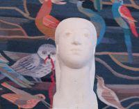 terrakottakopf