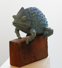 andreas-hinder-chameleon-hoehr-grenzhausen-4003321