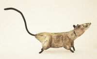 andreas-hinder-ratte-