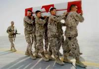 Kandahar-Airbase