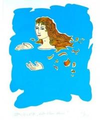 moritzklareskalteswasser