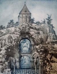 doppelkapellelandsberg