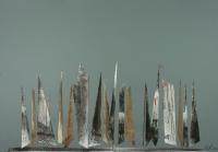 ursula-regatta-2-20-collage-70-x-100-cm
