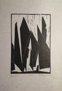 ursula-strozynski-neu-3