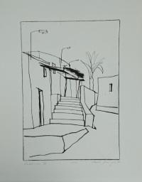ursula-strozynski-neu-31
