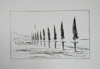 ursula-strozynski-neu-32