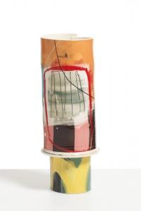 Elke-Sada_Capriccio_Vase_2011_H.32cm_72dpi