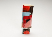 Elke-Sada_Capriccio_Vase_2012_H.33cm_72dpi