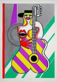 Ticha_Schlagersaengerin_Gitarre