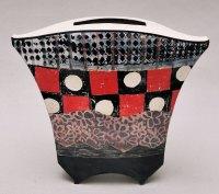 40-vasenobjekt-paperclay-2020