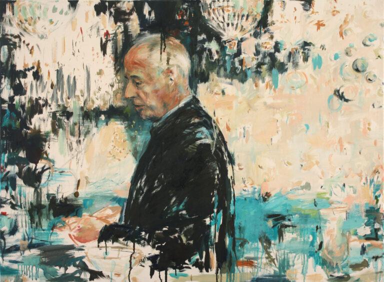 Lars Petersohn